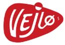 Vejlø's Byggeforretning ApS Tømrer & Snedker logo