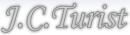 J. C. Turist logo