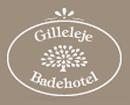 Gilleleje Badehotel logo