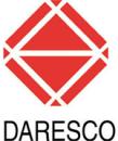 Daresco A/S logo
