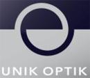 Unik Optik logo