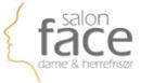 Salon Face logo