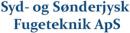 Syd- og Sønderjysk Fugeteknik ApS logo