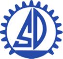 Stephen Dixen Kran og Specialtransport. logo