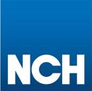 NCH Europe, Inc. logo