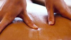 thai massage århus silkeborgvej gay massage københavn