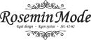 Rosemin Mode logo