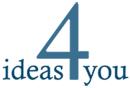 Ideas4you logo