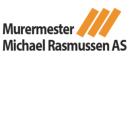 Michael Rasmussen A/S logo