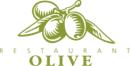 Restaurant Olive logo