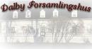 Dalby Forsamlingshus logo