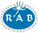 Alternative Muligheder logo