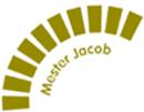 Jacob Kühn logo