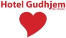 Hotel Gudhjem logo