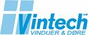 Vintech Vinduer & Døre ApS logo