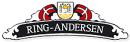 J Ring-Andersen Skibsværft v/Peter Ring-Andersen logo