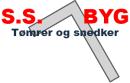 S. S. Byg logo