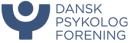 Psykologvirksomheden v/ Pia Woidemann logo