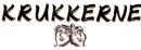 Krukkerne ApS logo