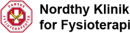 Nordthy Klinik for Fysioterapi, Aut. Fysioterapeuter ApS logo