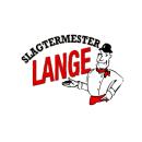 Slagter Lange logo
