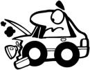 Helsingør Pladeværksted logo