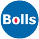 Bolls ApS logo