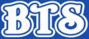 BTS Transport logo