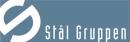 Stål Gruppen ApS logo