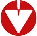 Murer- & Entreprenørfirma J. Kvist ApS logo