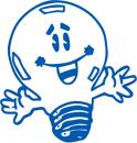 El-Centrum ApS logo