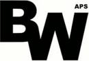 Tømrerfirmaet Bay & Wang ApS logo