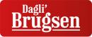 Dagli' Brugsen Herskind logo
