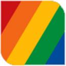 Malerfirma Thage W. Nielsen A/S logo