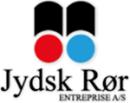 Jydsk Rør Entreprise A/S logo