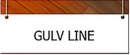 GulvLine logo