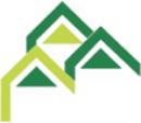 A.V. Jeppesen Tømrer- og Snedkermestre A/S logo
