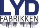Lydfabrikken ApS logo