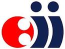 Entreprenørfirmaet Jens Jørgensen a/s logo