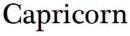Capricorn Lakering logo