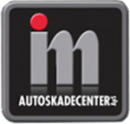 Im Autoskadecenter ApS logo