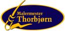 Malermester Thorbjørn - Beckers/Colorama logo