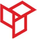 Advanced Design Pack ApS logo