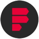 Fri Bikeshop Billund ApS logo