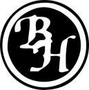 Bechs Hotel logo