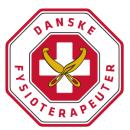 Klinik for Fysioterapi v/ Steffen Kipper logo
