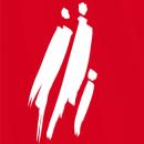 Ballerup Centret logo