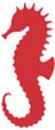 Malerfirmaet Seehusen A/S logo