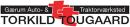 Gærum Auto- & Traktorværksted logo