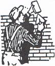 Edvin Svensson logo